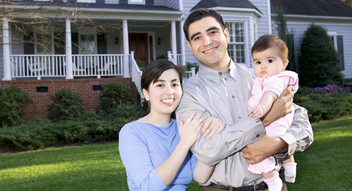 Family, Insurance Agency in Las Vegas, NV